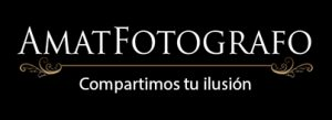 Amatfotografo