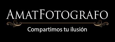 AmatFotógrafo